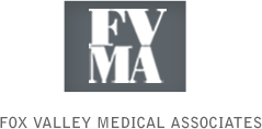 Fox Valley Medical Associates Logo